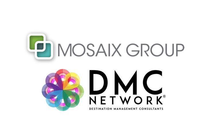 DMC Network