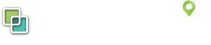 Mosaix Group