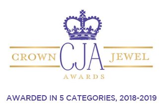 International Live Events Association Crown Jewel Award